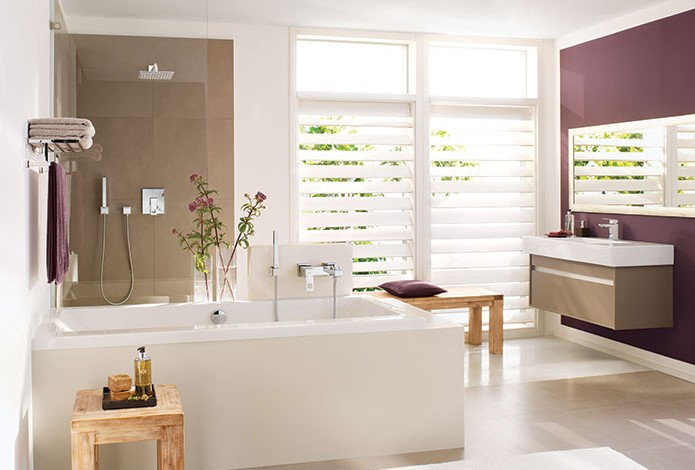 +grohe2
