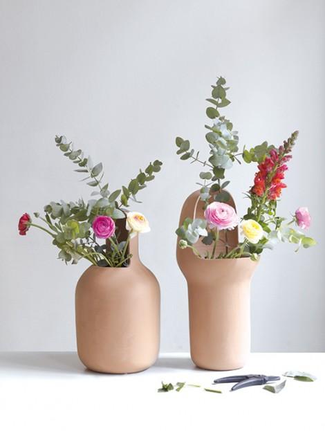 HAAZ-BD-Barcelona-Gardenias_Vases-200-Euro
