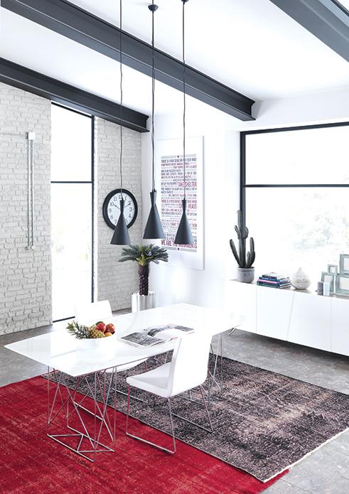 ider-mobilya_apollon-yemek-odası