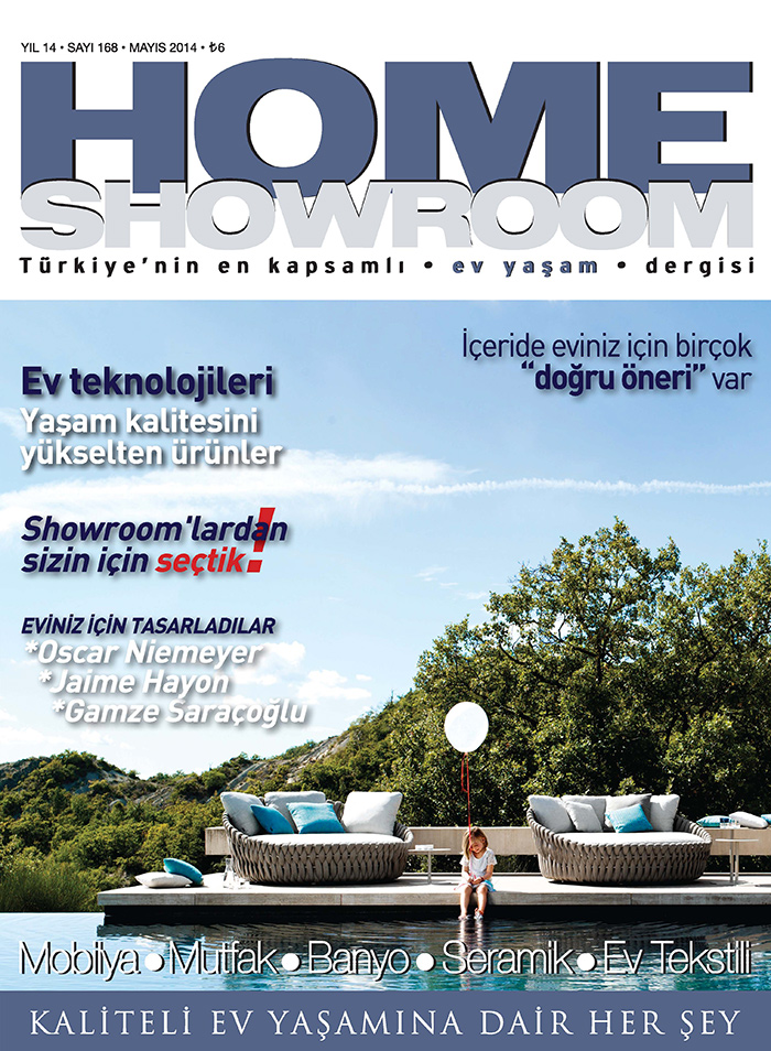 http://homeshowroom.com.tr/wp-content/uploads/2014/05/page1.jpg