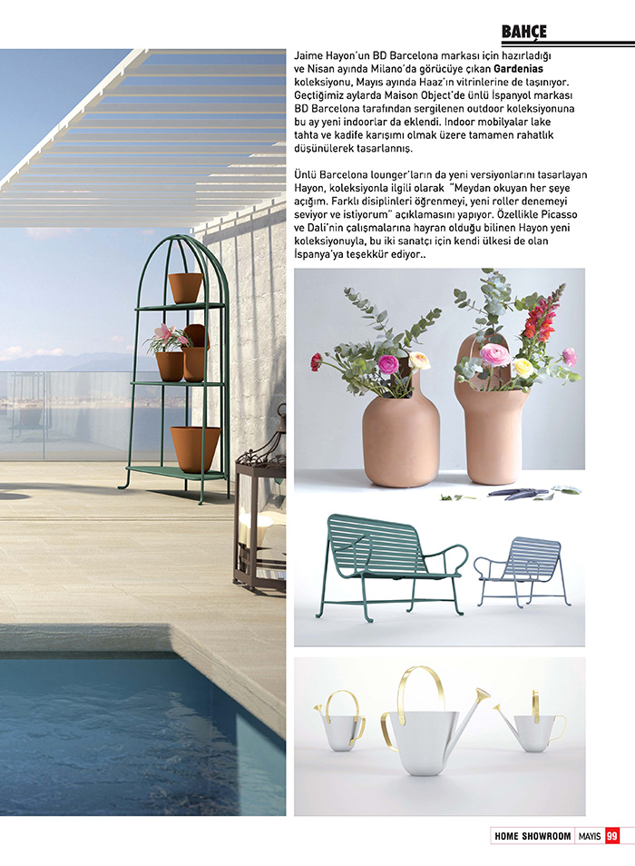 http://homeshowroom.com.tr/wp-content/uploads/2014/05/page101.jpg