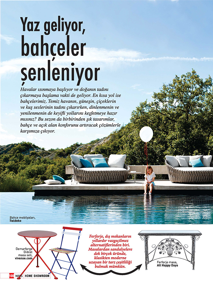 http://homeshowroom.com.tr/wp-content/uploads/2014/05/page102.jpg