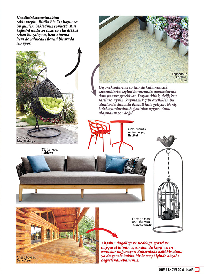 http://homeshowroom.com.tr/wp-content/uploads/2014/05/page105.jpg