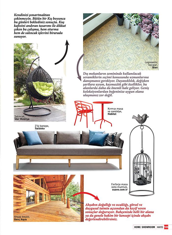 http://homeshowroom.com.tr/wp-content/uploads/2014/05/page105.jpg