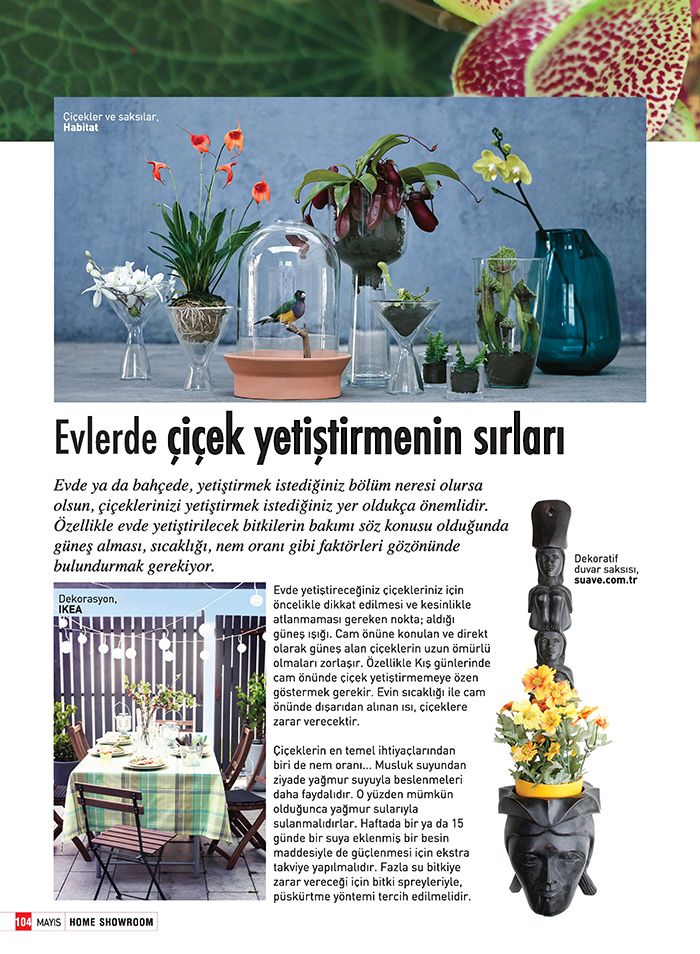 http://homeshowroom.com.tr/wp-content/uploads/2014/05/page106.jpg