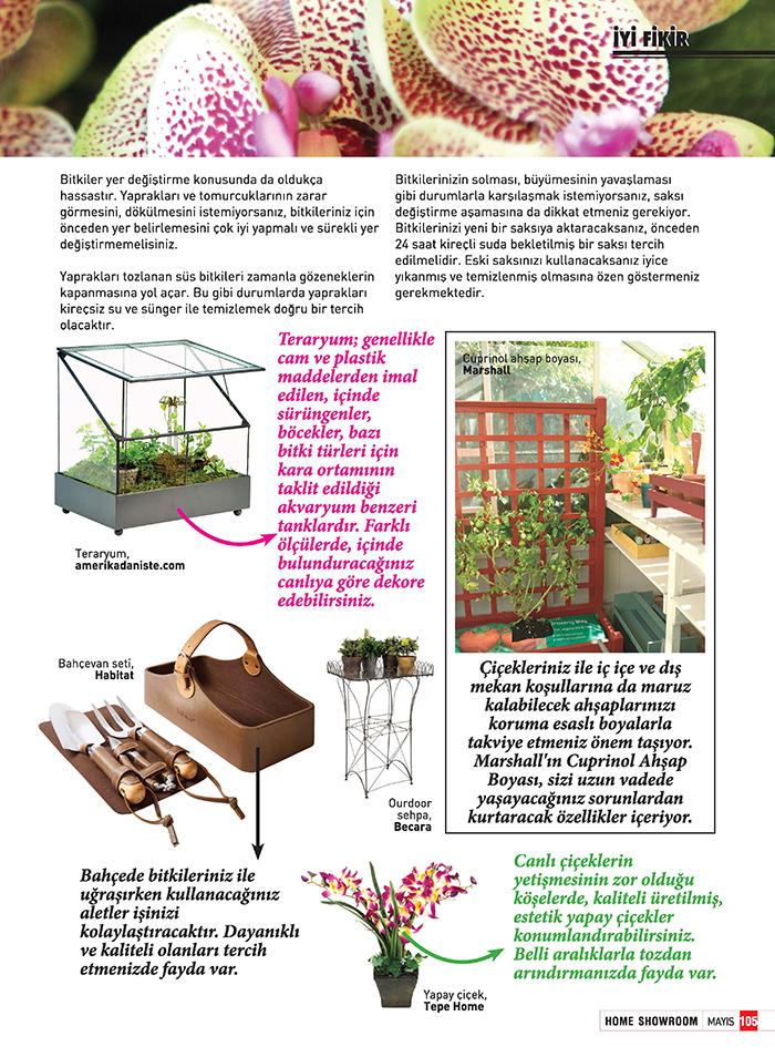 http://homeshowroom.com.tr/wp-content/uploads/2014/05/page107.jpg