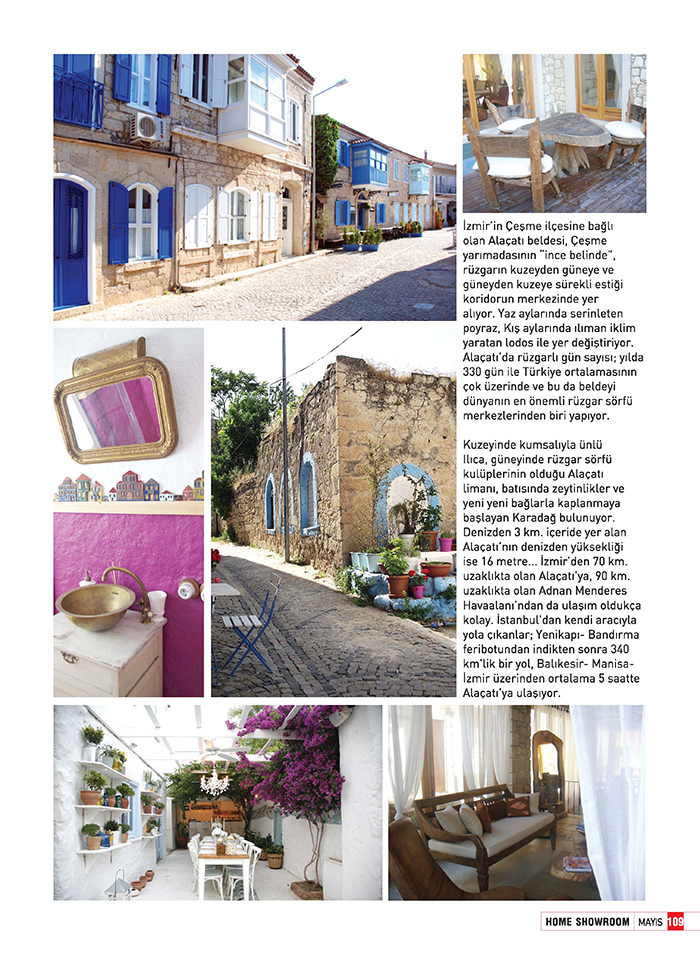 http://homeshowroom.com.tr/wp-content/uploads/2014/05/page111.jpg