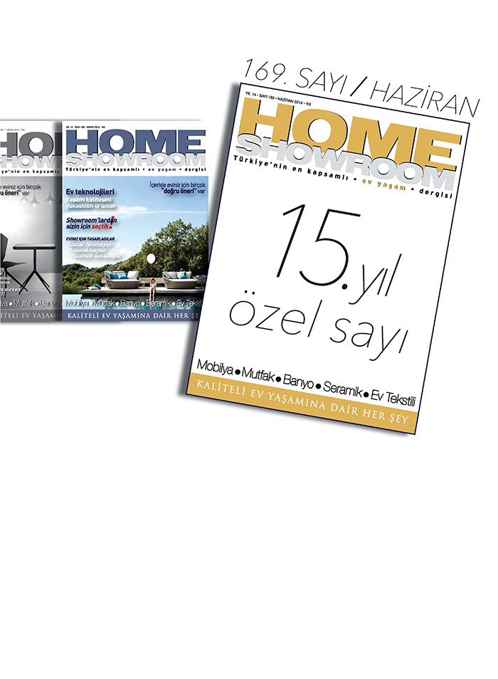 http://homeshowroom.com.tr/wp-content/uploads/2014/05/page115.jpg