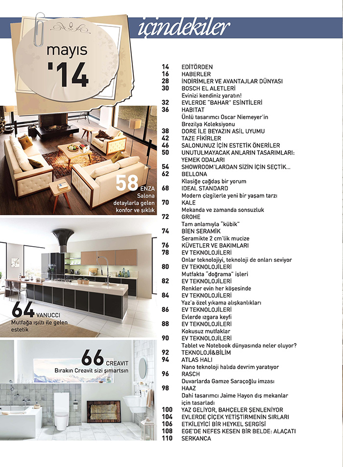 http://homeshowroom.com.tr/wp-content/uploads/2014/05/page14.jpg