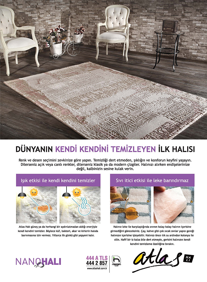http://homeshowroom.com.tr/wp-content/uploads/2014/05/page17.jpg