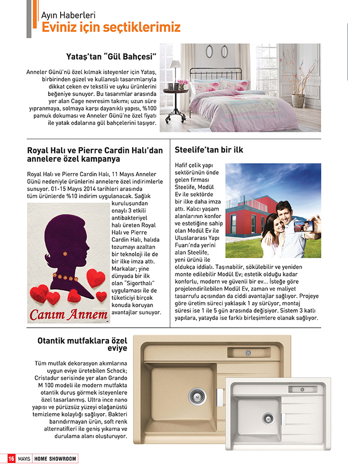 http://homeshowroom.com.tr/wp-content/uploads/2014/05/page18.jpg