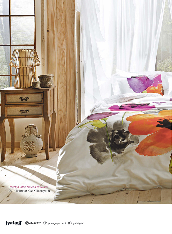 http://homeshowroom.com.tr/wp-content/uploads/2014/05/page2.jpg