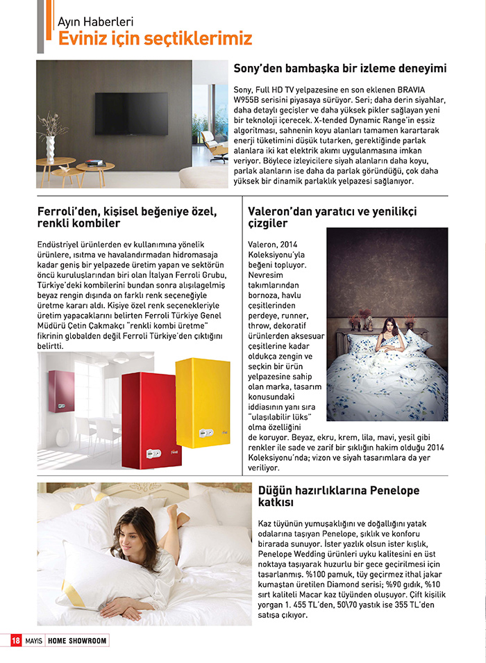http://homeshowroom.com.tr/wp-content/uploads/2014/05/page20.jpg