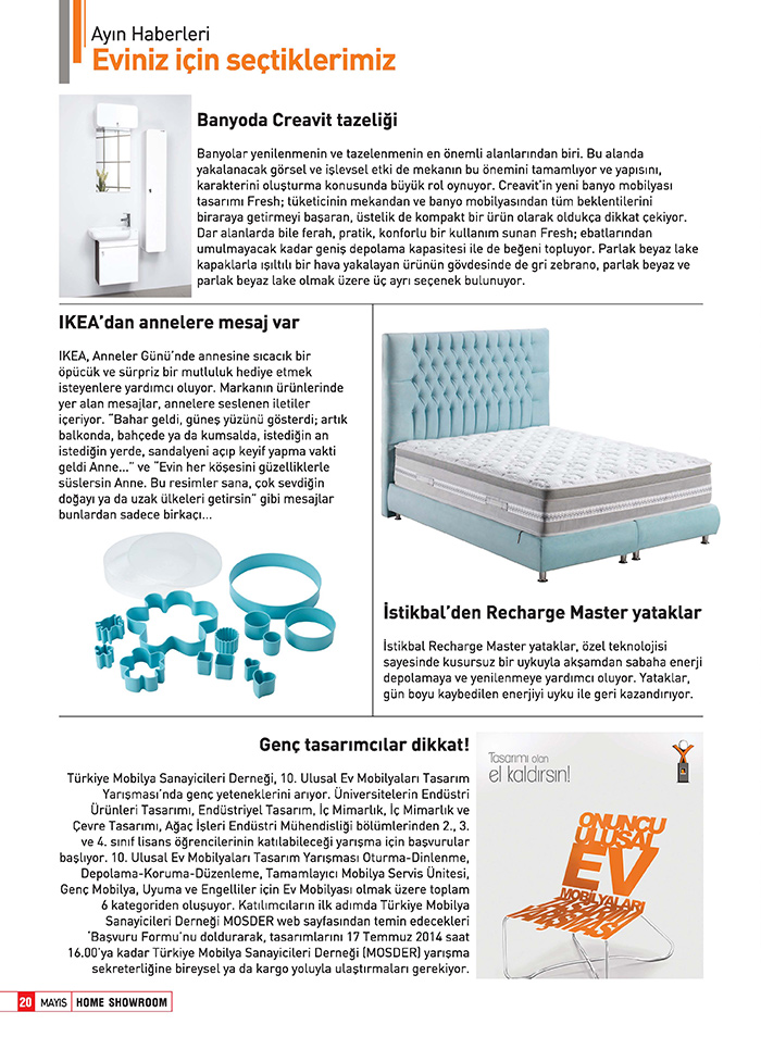http://homeshowroom.com.tr/wp-content/uploads/2014/05/page22.jpg