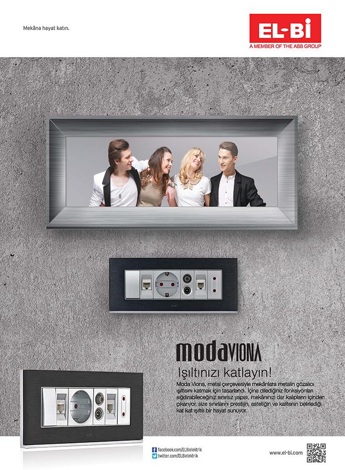 http://homeshowroom.com.tr/wp-content/uploads/2014/05/page23.jpg