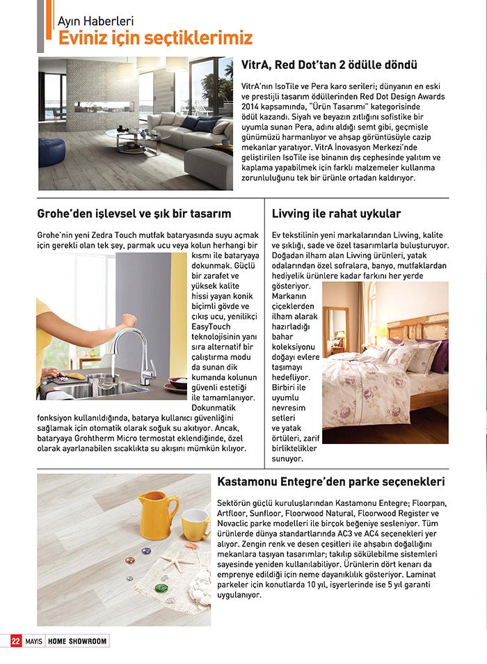 http://homeshowroom.com.tr/wp-content/uploads/2014/05/page24.jpg