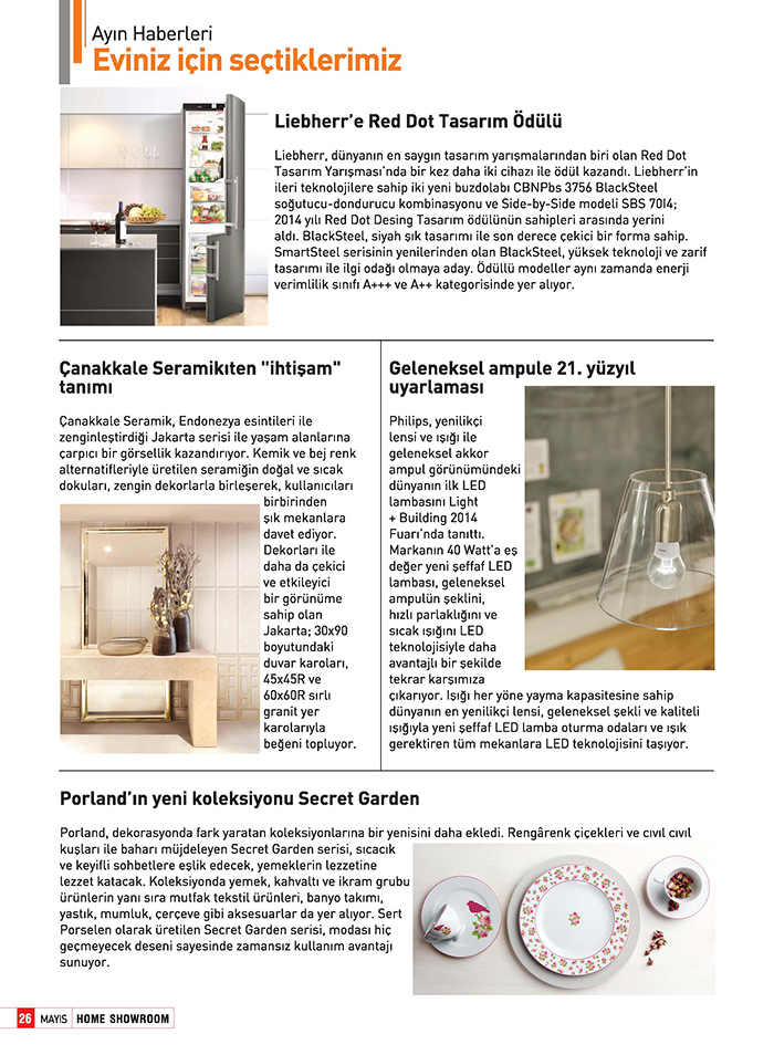 http://homeshowroom.com.tr/wp-content/uploads/2014/05/page28.jpg