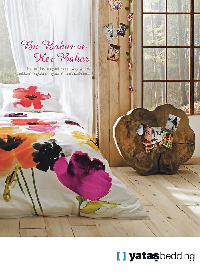 http://homeshowroom.com.tr/wp-content/uploads/2014/05/page3.jpg