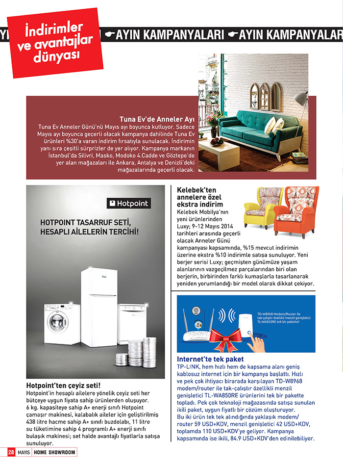 http://homeshowroom.com.tr/wp-content/uploads/2014/05/page30.jpg