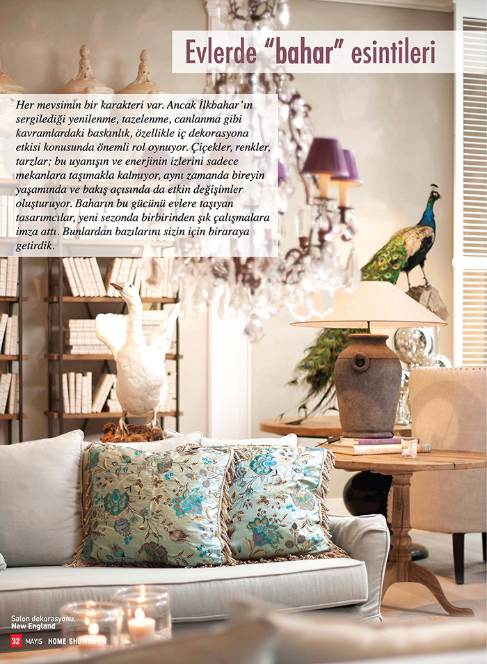 http://homeshowroom.com.tr/wp-content/uploads/2014/05/page34.jpg