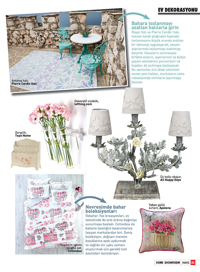 http://homeshowroom.com.tr/wp-content/uploads/2014/05/page35.jpg