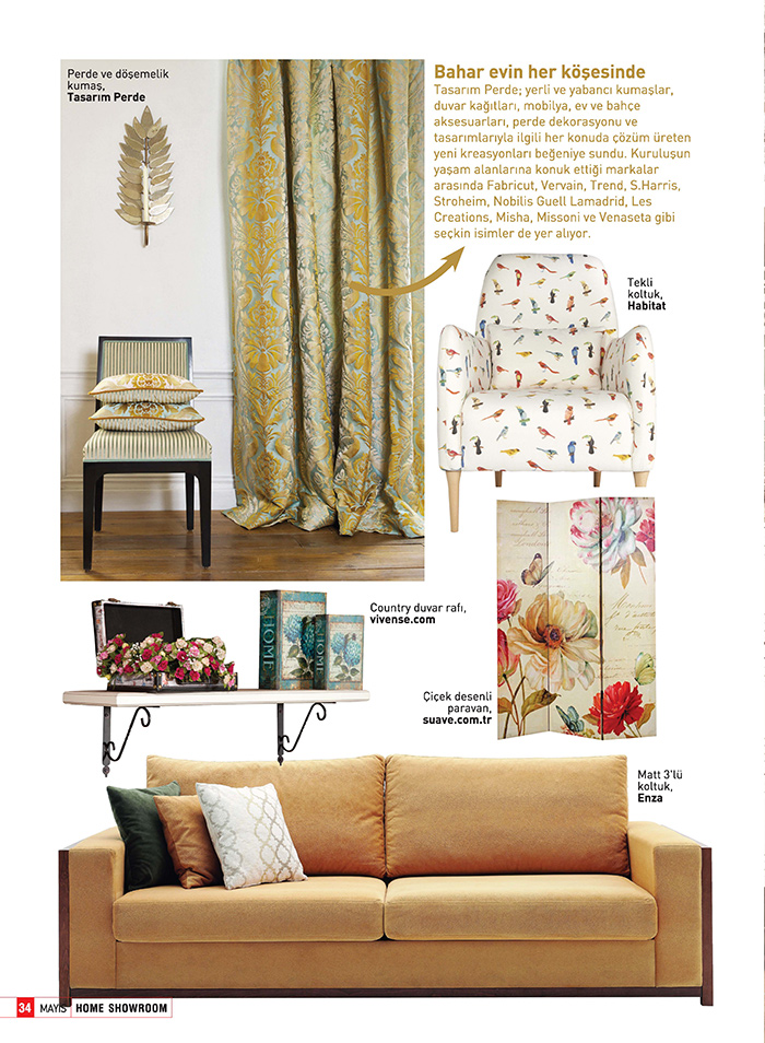 http://homeshowroom.com.tr/wp-content/uploads/2014/05/page36.jpg