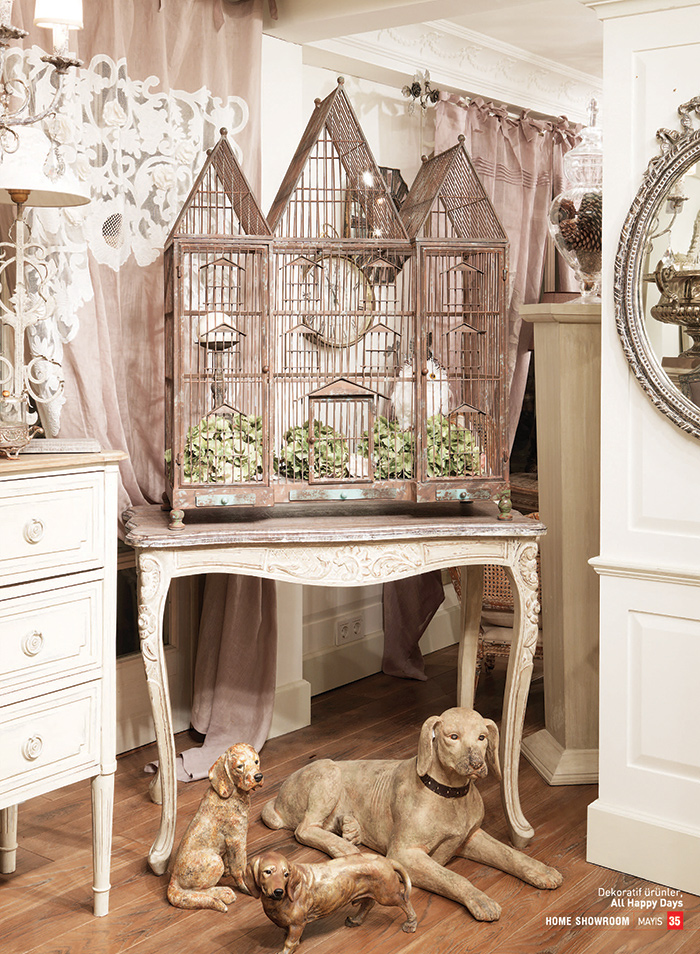 http://homeshowroom.com.tr/wp-content/uploads/2014/05/page37.jpg
