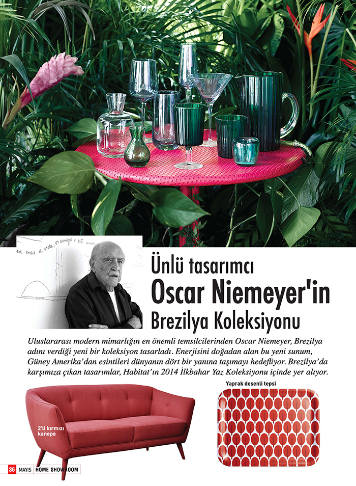http://homeshowroom.com.tr/wp-content/uploads/2014/05/page38.jpg