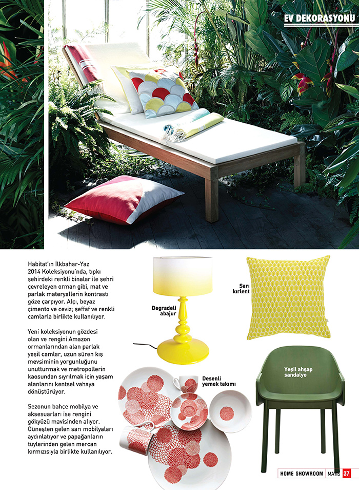 http://homeshowroom.com.tr/wp-content/uploads/2014/05/page39.jpg