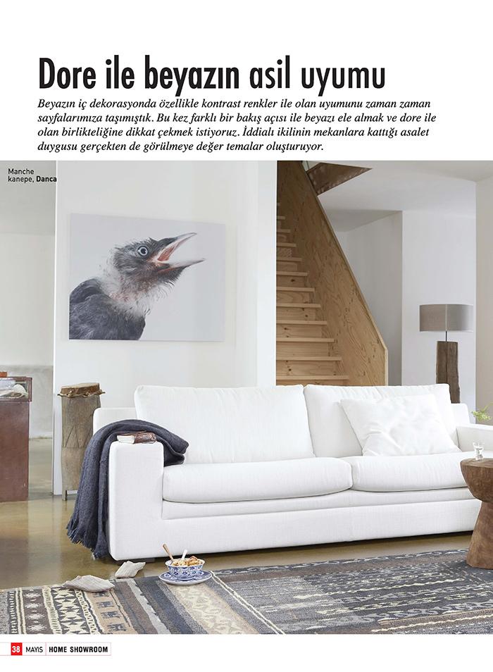 http://homeshowroom.com.tr/wp-content/uploads/2014/05/page40.jpg