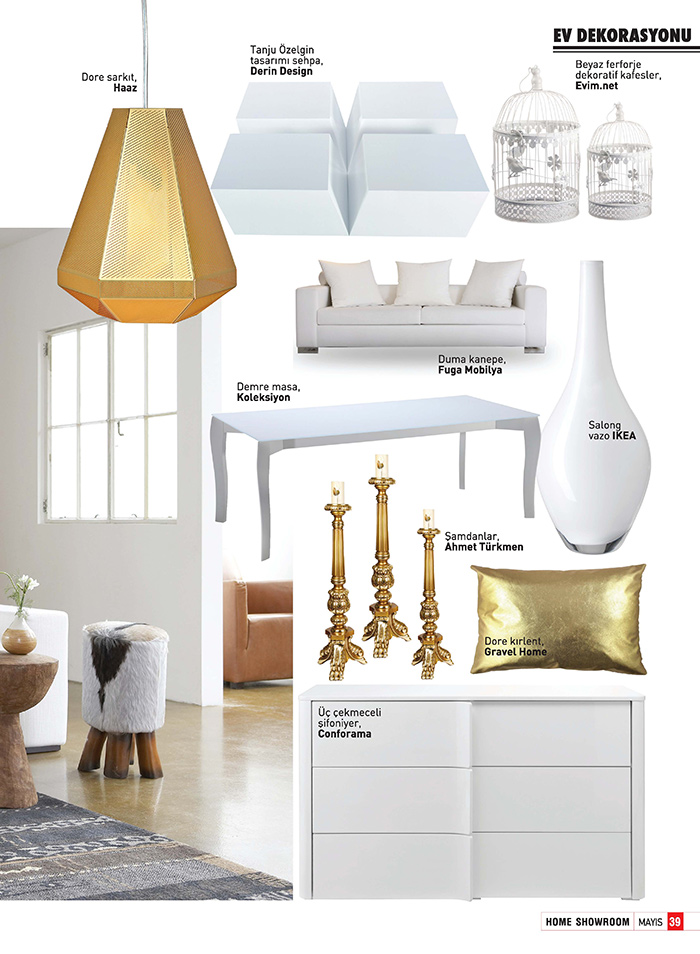 http://homeshowroom.com.tr/wp-content/uploads/2014/05/page41.jpg