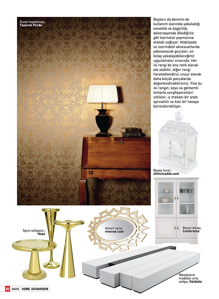 http://homeshowroom.com.tr/wp-content/uploads/2014/05/page42.jpg