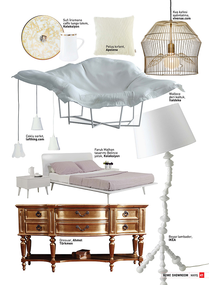 http://homeshowroom.com.tr/wp-content/uploads/2014/05/page43.jpg