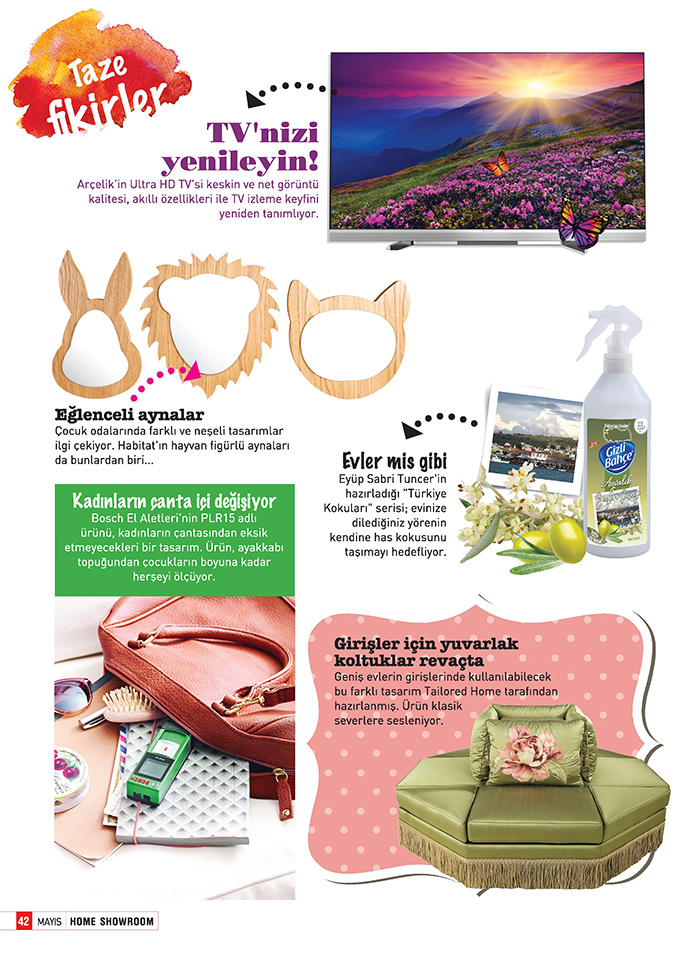 http://homeshowroom.com.tr/wp-content/uploads/2014/05/page44.jpg