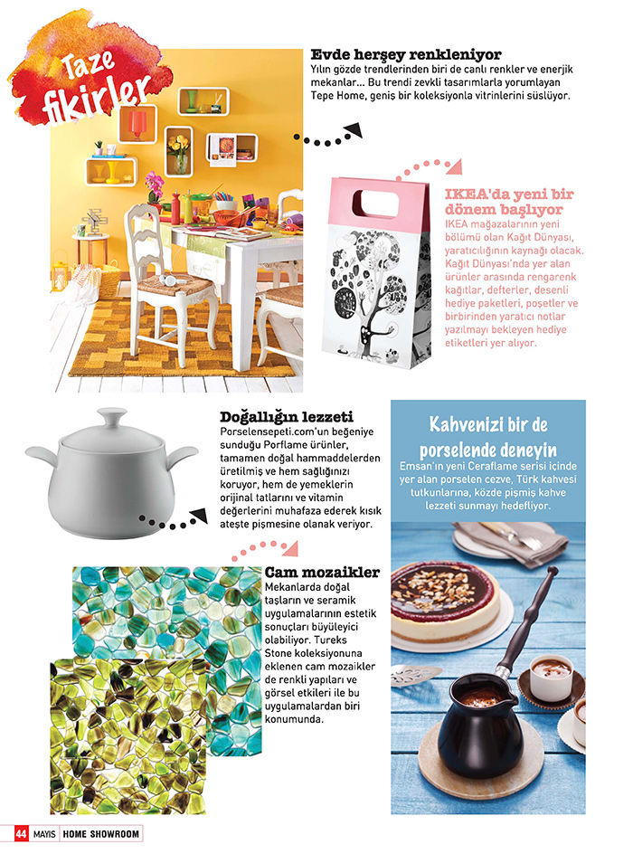 http://homeshowroom.com.tr/wp-content/uploads/2014/05/page46.jpg
