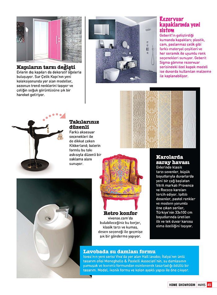 http://homeshowroom.com.tr/wp-content/uploads/2014/05/page47.jpg