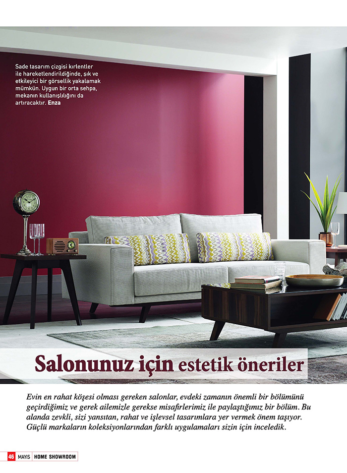 http://homeshowroom.com.tr/wp-content/uploads/2014/05/page48.jpg