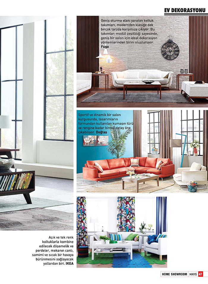 http://homeshowroom.com.tr/wp-content/uploads/2014/05/page49.jpg