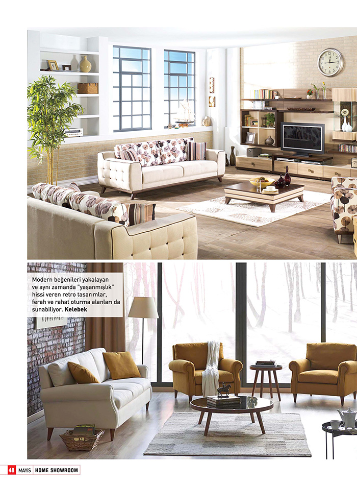 http://homeshowroom.com.tr/wp-content/uploads/2014/05/page50.jpg
