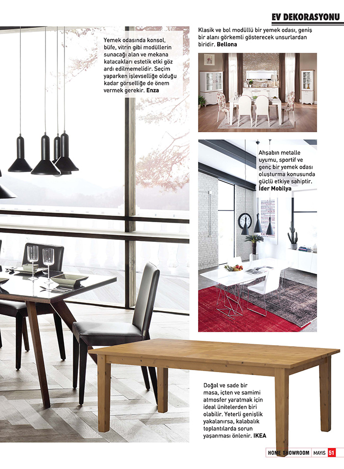 http://homeshowroom.com.tr/wp-content/uploads/2014/05/page53.jpg