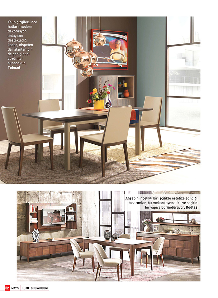http://homeshowroom.com.tr/wp-content/uploads/2014/05/page54.jpg