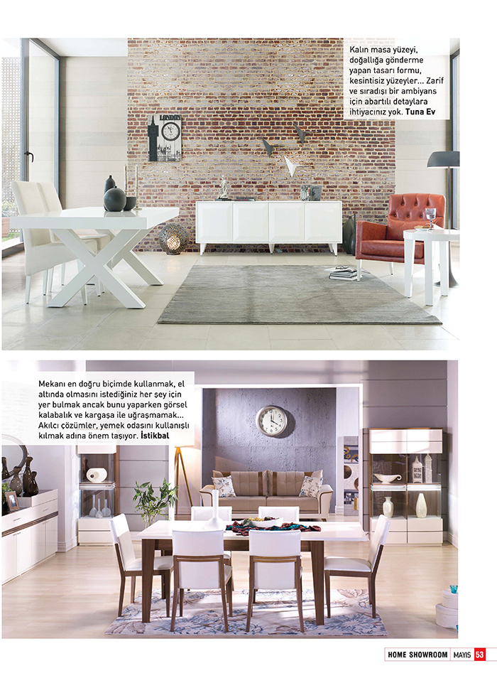 http://homeshowroom.com.tr/wp-content/uploads/2014/05/page55.jpg