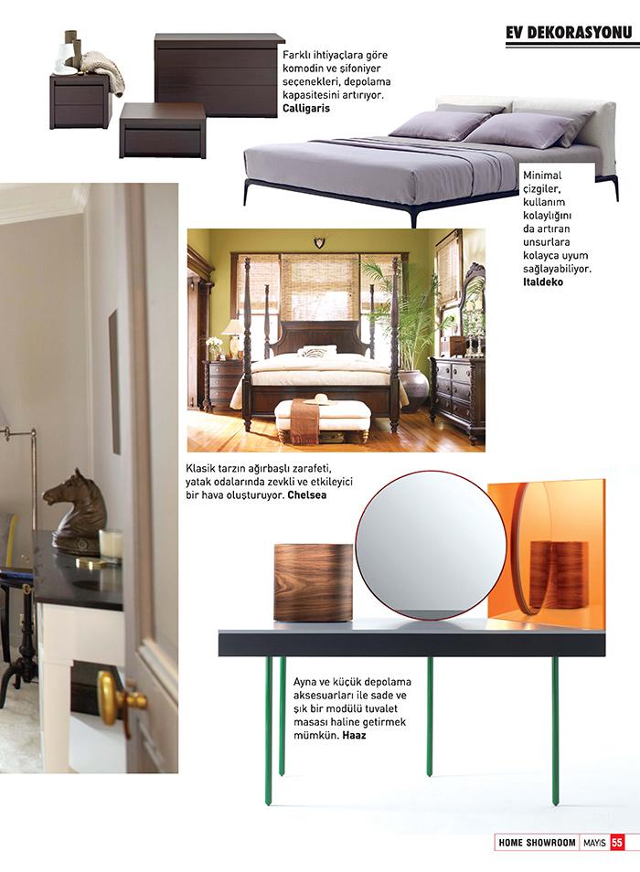 http://homeshowroom.com.tr/wp-content/uploads/2014/05/page57.jpg