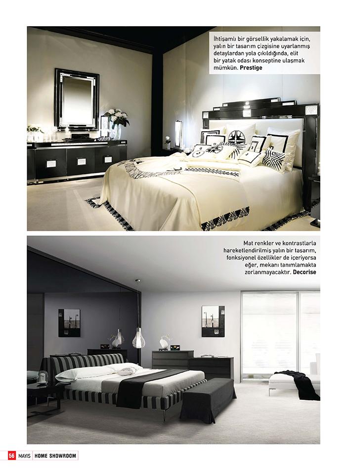 http://homeshowroom.com.tr/wp-content/uploads/2014/05/page58.jpg