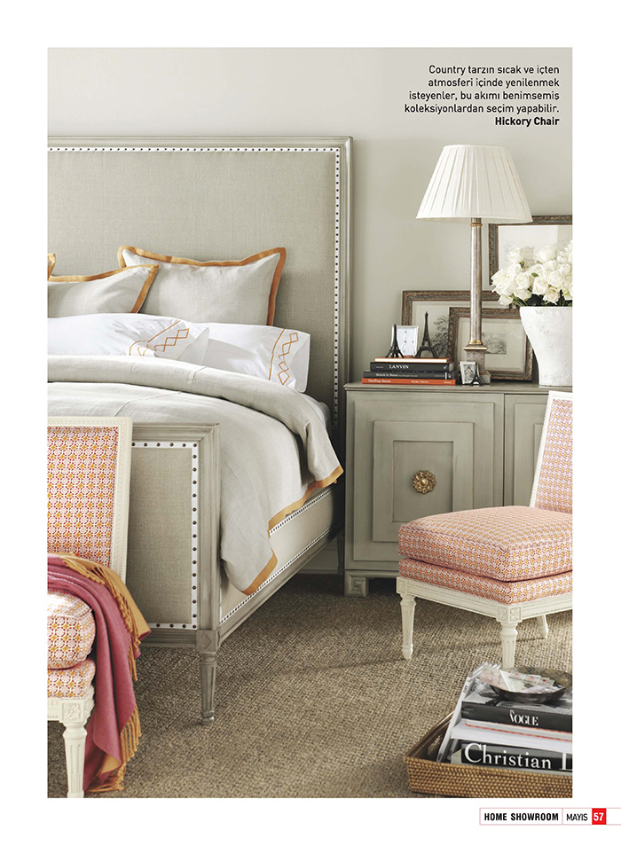 http://homeshowroom.com.tr/wp-content/uploads/2014/05/page59.jpg