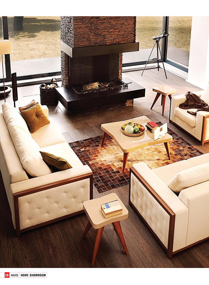 http://homeshowroom.com.tr/wp-content/uploads/2014/05/page60.jpg