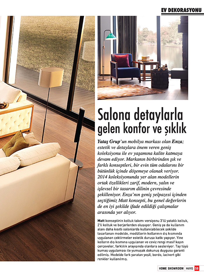 http://homeshowroom.com.tr/wp-content/uploads/2014/05/page61.jpg