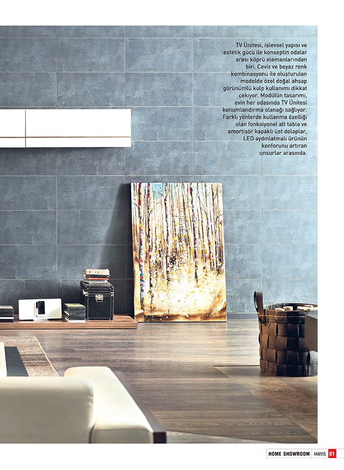 http://homeshowroom.com.tr/wp-content/uploads/2014/05/page63.jpg