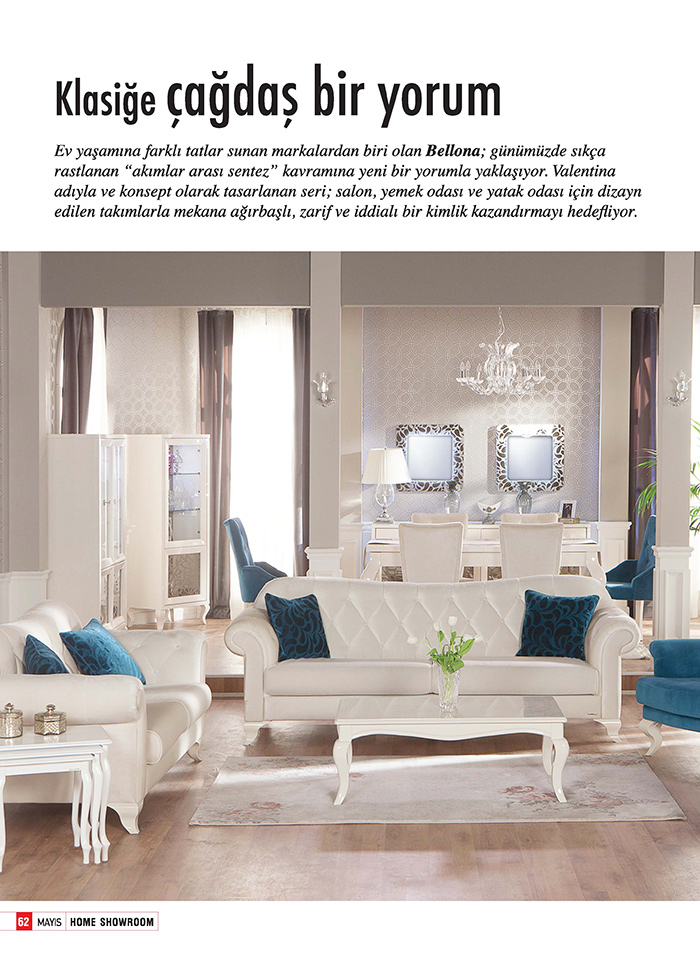 http://homeshowroom.com.tr/wp-content/uploads/2014/05/page64.jpg