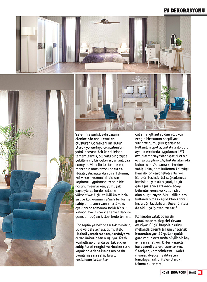http://homeshowroom.com.tr/wp-content/uploads/2014/05/page65.jpg